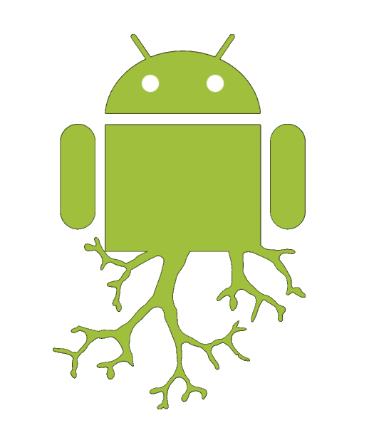 Android Kernel & Root