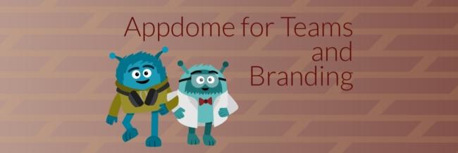 Appdome Teams speeds devops and devsecops