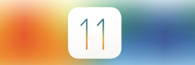 Appdome iOS 11 Ready