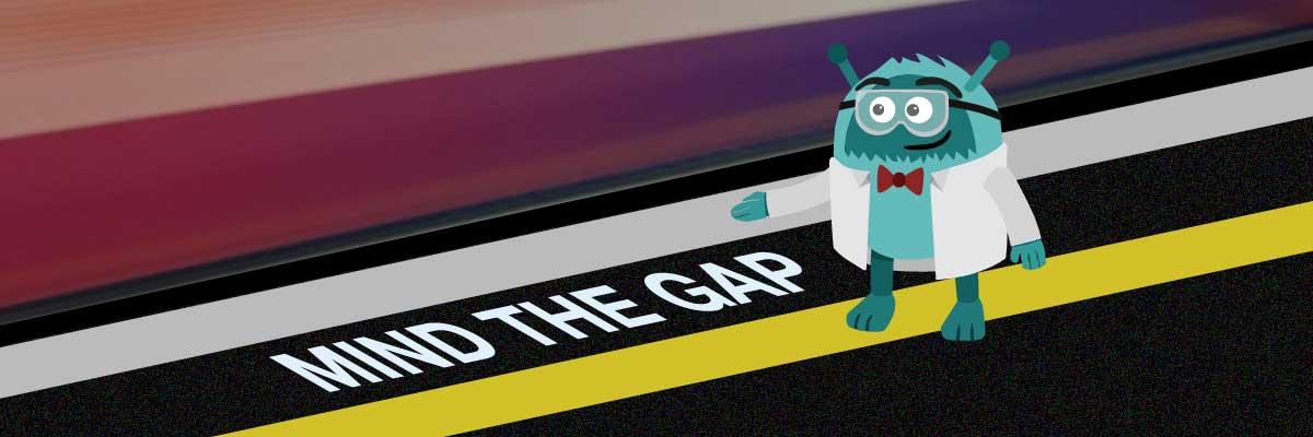 Appdome Bridges the Gap