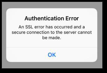 SSL error AUTH-ERROR.png