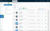Deploying VMware Workspace ONE (AirWatch)