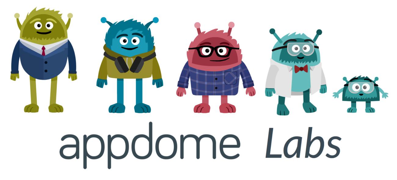 Appdome Labs