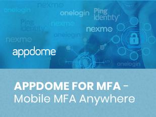 appdome_for_MFA