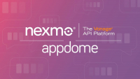 Password-less Authentication with Appdome for Nexmo Verify