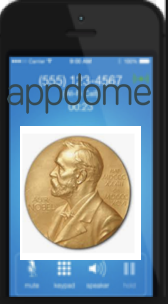 Appdome makes MFA Everywhere a reality