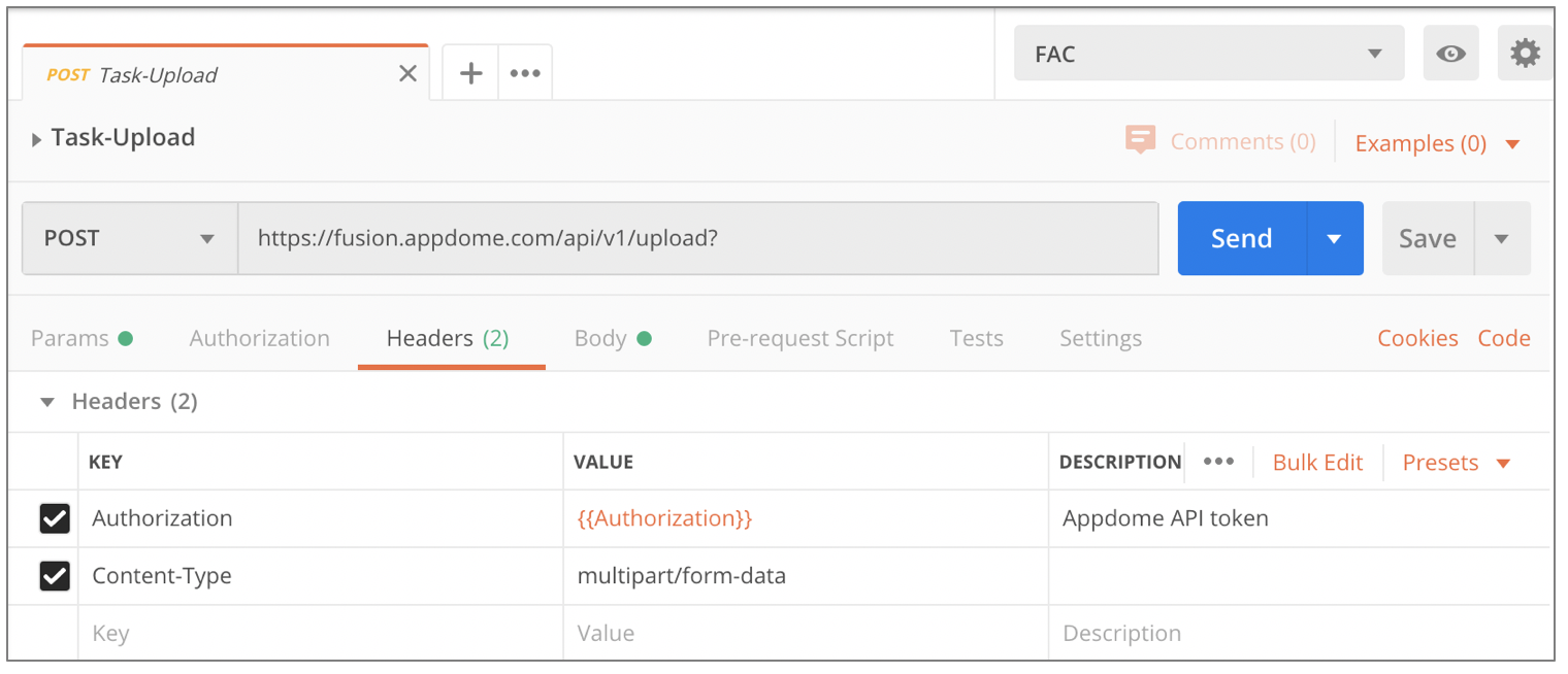 test Mobile App Security APIs with a CI/CD system using Postman