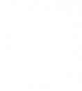Appdome Security Icon