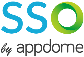 SSO by Appdome