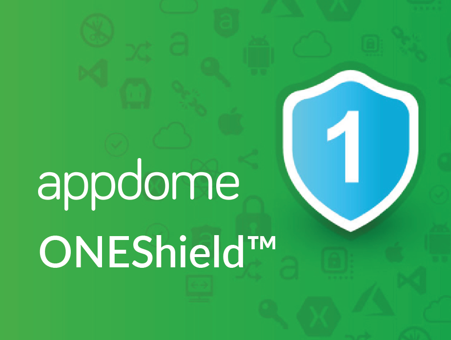 ONEShield by Appdome