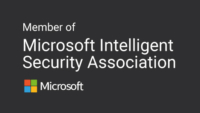 Appdome is a member of MISA (Microsoft Intelligent Security Association)