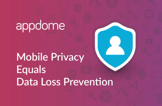Mobile Privacy Equals Data Loss Prevention blog-01