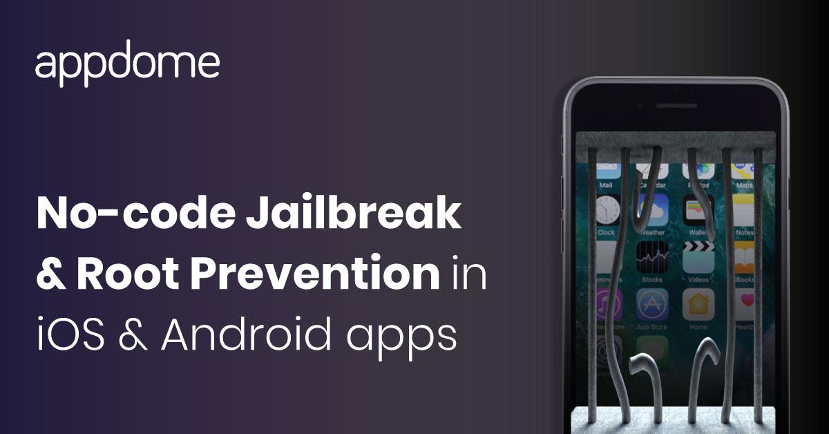 Jailbreak apk free download