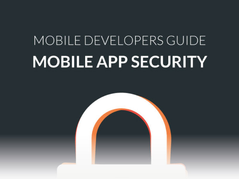 mobile developers guide to mobile app security