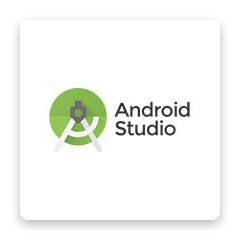 Android-Studio-logo