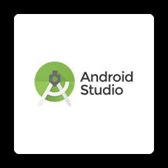 Android-Studio-logo