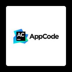AppCode-logo