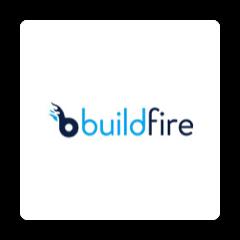BuildFire-logo