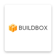 Buildbox-logo
