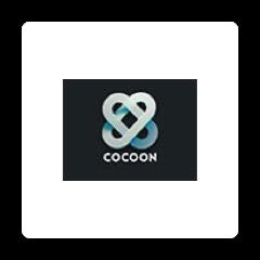 CocoonJS-logo