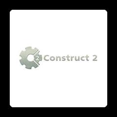 Construct-2-logo