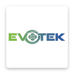 EVOTEK-Logo-Gradient Copy