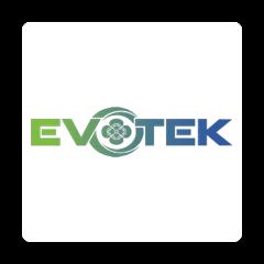 EVOTEK-Logo-Gradient