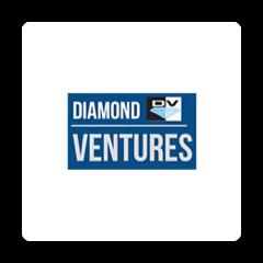 LOGODiamond-Ventures