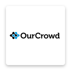 LOGOOur-Crowd-Ventures