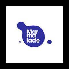 Marmalade-logo