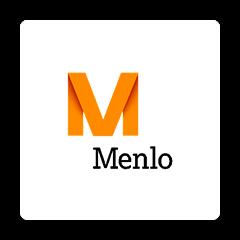 Menlo_Ventures_logo