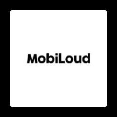 MobiLoud-logo