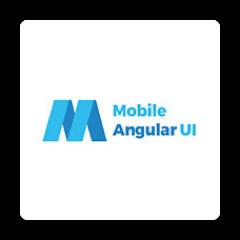 Mobile-Angular-UI-logo