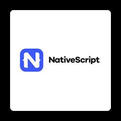 NativeScript-logo