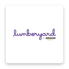 amazon-lumberyard-logo
