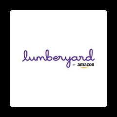 amazon-lumberyard-logo