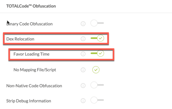 Control.flow.obfuscation.optimization