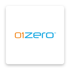 logo-01zero copy