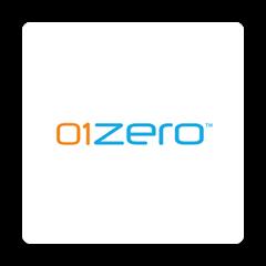 logo-01zero
