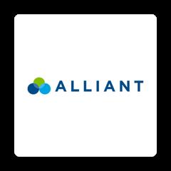 logo-ALLIANT