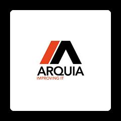 logo-ARQUIA