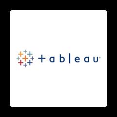 logo-Ableau