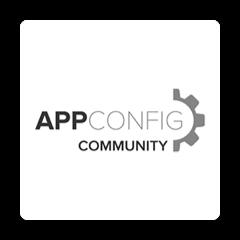 logo-AppConfig