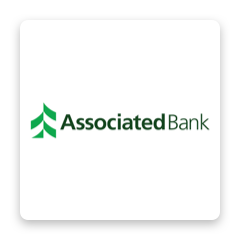 logo-Associated-Bank