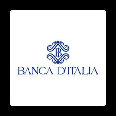 logo-Banca-d'italia