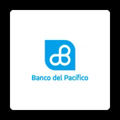 logo-Banco-del-pacifico