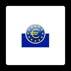 logo-Bank-europe