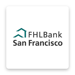 logo-FHLbank