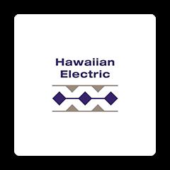 logo-Hawaiian-Electric