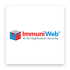 logo-ImmuniWeb Copy